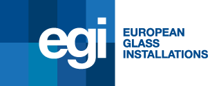 European Glass Installations